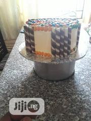 Ambidel Concepts: Cakes, Smallchops And Cocktails, Events,Training Etc | Meals & Drinks for sale in Lagos State, Ojo