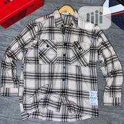 Quality Wear   Clothing for sale in Lagos State, Lagos Island