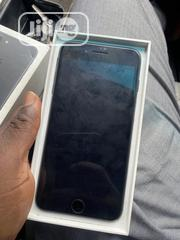 Apple iPhone 7 Plus 128 GB Black | Mobile Phones for sale in Oyo State, Ibadan