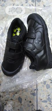 Best Quality Of George S | Children's Shoes for sale in Lagos State, Lagos Island