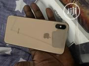 Apple iPhone XS Max 64 GB Gold | Mobile Phones for sale in Abuja (FCT) State, Gudu