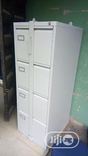 File Cabinet | Furniture for sale in Lagos State, Lekki Phase 1