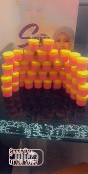 Pink Lips Balm | Skin Care for sale in Oyo State, Ibadan
