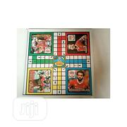 Ludo Game With Complete Dice | Books & Games for sale in Lagos State, Lagos Island