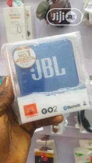 JBL Go2 5h On Play | Audio & Music Equipment for sale in Abuja (FCT) State, Wuse 2