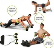 Revoflex Xtreme Workout Kit | Sports Equipment for sale in Lagos State, Surulere
