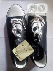 George Black Sneakers | Children's Shoes for sale in Lagos State, Ajah