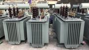 500/33kva Distribution Transformer | Electrical Equipment for sale in Lagos State, Ojo