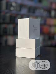 Apple Airpods 2 Wireless Super Clone | Headphones for sale in Rivers State, Port-Harcourt