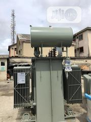 5000kva 33/11 Power Transformer | Electrical Equipment for sale in Lagos State, Ojo