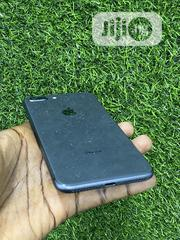 Apple iPhone 8 Plus 64 GB Gray | Mobile Phones for sale in Lagos State, Ikeja