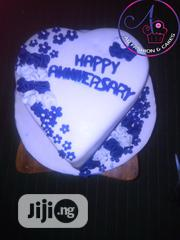 Birthday and Character Cake | Party, Catering & Event Services for sale in Lagos State, Apapa