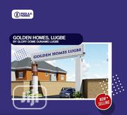 GOLDEN Homes Lugbe | Land & Plots For Sale for sale in Abuja (FCT) State, Lugbe District