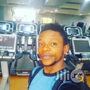 Yummiest Ran J (Mr Fats Blaster) | Fitness & Personal Training Services for sale in Abuja (FCT) State, Central Business District