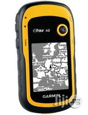 Garmin Etrex 10 GPS | Vehicle Parts & Accessories for sale in Lagos State, Ikeja