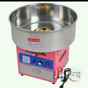 Candy Floss Making Machine   Restaurant & Catering Equipment for sale in Lagos State, Ojo