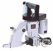 Sack Sewing Machine | Home Appliances for sale in Lagos State, Lagos Island