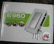 Hsdpa Gateway Router | Networking Products for sale in Kano State, Madobi