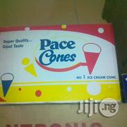 Pace Cones | Meals & Drinks for sale in Lagos State, Surulere