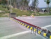 Spikes Road Barrier | Safety Equipment for sale in Kano State, Makoda