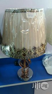 Bedside And Table Lamps | Home Accessories for sale in Lagos State, Apapa