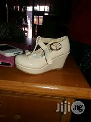 Children Wedge Shoe for Sale (Wholesale and Retail) | Children's Shoes for sale in Lagos State
