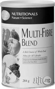 Multi Fibre Blend GNLD | Vitamins & Supplements for sale in Lagos State, Surulere