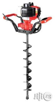 Earth Auger | Electrical Tools for sale in Lagos State, Amuwo-Odofin