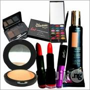 Classic Makeup Kit | Makeup for sale in Lagos State, Amuwo-Odofin