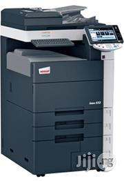 Direct Imaging Color Printing Machine   Printers & Scanners for sale in Oyo State