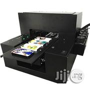UV Flatbed Universal Multifunction Printer   Printers & Scanners for sale in Oyo State