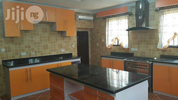 Let's Make Your Homes And Kitchen Your Hobby | Furniture for sale in Lagos State, Nigeria