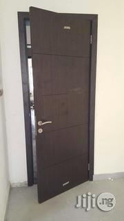 High Quality Flush Doors | Doors for sale in Lagos State, Ikeja