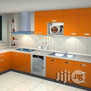 Quality Cabinets/Kitchens Hoods | Kitchen Appliances for sale in Lagos State
