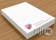 Branded Envelopes | Stationery for sale in Lagos State
