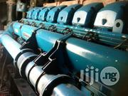 2000 Kva Perkins Mikano | Electrical Equipment for sale in Lagos State, Victoria Island