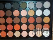 Morphe Blush 350   Makeup for sale in Abuja (FCT) State, Wuse