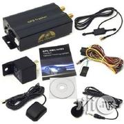 Car Gps/Gprs Tracker | Vehicle Parts & Accessories for sale in Lagos State, Ikeja