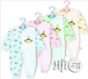 Newborn Baby Clothes Set Of 4 | Children's Clothing for sale in Plateau State, Jos
