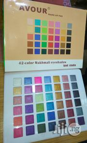 Avour Shimmery Shadow | Makeup for sale in Lagos State, Amuwo-Odofin