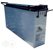 American Rugged Slim Size Inverter Battery   Electrical Equipment for sale in Lagos State, Lekki Phase 2