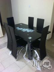 Dining Table | Furniture for sale in Lagos State, Lekki Phase 1