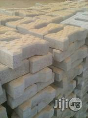 Strong Interlocking Paving Stones | Building Materials for sale in Abuja (FCT) State, Lugbe District
