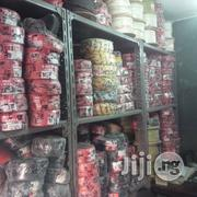 Unic Wires And Cables | Vehicle Parts & Accessories for sale in Lagos State, Lekki Phase 2