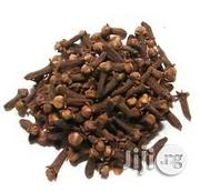 Organic Cloves Herbs And Spices | Meals & Drinks for sale in Plateau State, Jos
