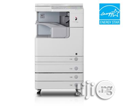 Canon Imagerunner 2520 Photocopier | Printers & Scanners for sale in Lagos State, Ikeja