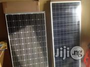 250w Mono / Poly Solar Panels | Solar Energy for sale in Oyo State, Oluyole