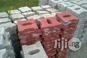 Interlocking Paving | Building Materials for sale in Lagos State, Ipaja