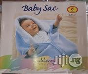 Baby Sac Towel | Baby & Child Care for sale in Lagos State, Amuwo-Odofin