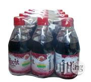 Zobo Drink Supply For Events | Meals & Drinks for sale in Plateau State, Jos